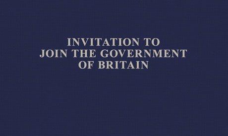 conservative-manifesto-001