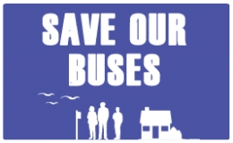 CBT | Save Our Buses white text RGB 2014 163x266