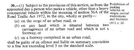 section-30-of-exeter-city-council-act-1987