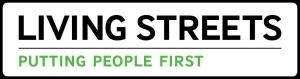 living_streets_logo