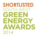 SW GEA_2014_logo_SHORTLISTED