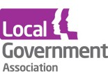 LGA_new_logo