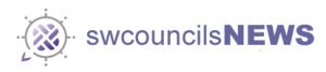 SW Councils