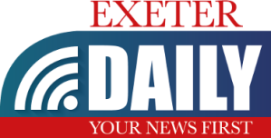 The Exeter Daily logo
