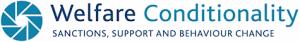 welfare-conditionality-logo