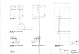 150625-ap0-50-existing-plans