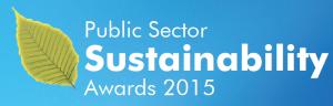 PSS Awards 2015