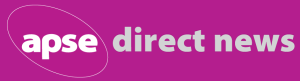 APSE Direct News Logo