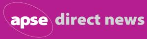 APSE Direct News Logo