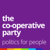 Co-operative Party Logo Square_svg