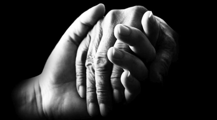 hands-of-compassion-1619013small