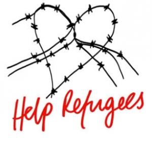 help-refugees-logo-335x301