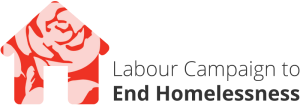 labour-campaign-to-end-homelessness