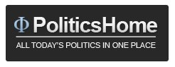 politics-home-logo