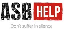 asb-help-cropped-logo