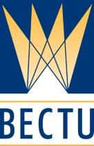 bectu-logo