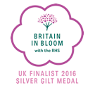 britain-in-bloom-silver-gilt