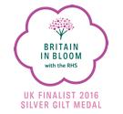 britain-in-bloom-silver-gilt