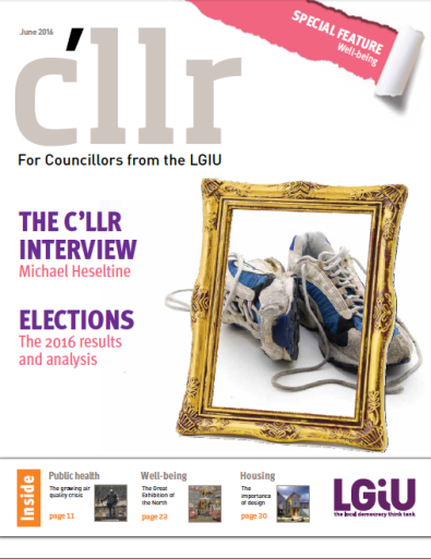 cllr-magazine-june-2016