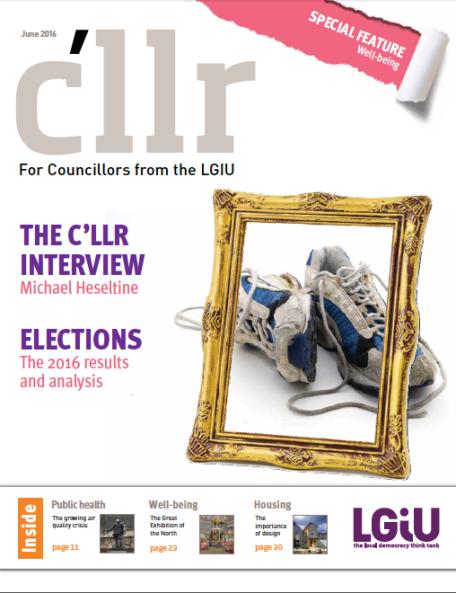 cllr-magazine-june-2016