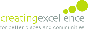 creating-excellence-logo