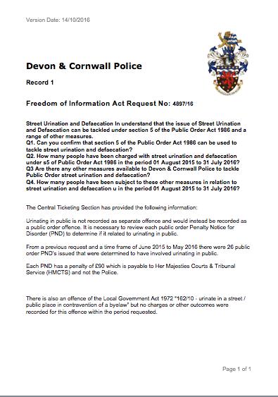 devon-cornwall-police-foi-489716