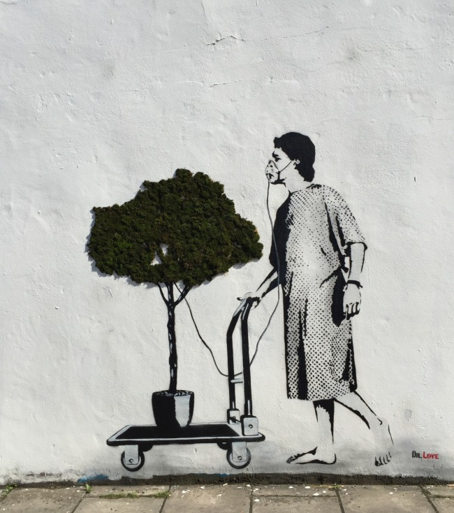 dr-love-streetart