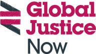 global-justice-now-logo