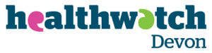 healthwatch-devon
