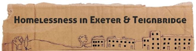 homelessness-in-exeter