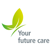 newdevonccg-your-future-care
