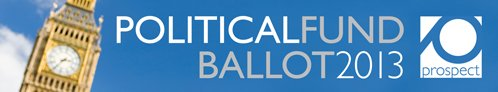 prospect-politcal-fund-ballot-2013