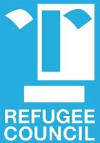 refugee-council-logo-01