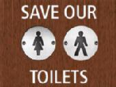 save-our-toilets-logo