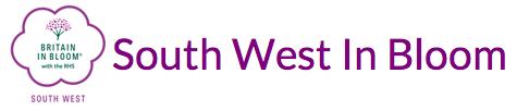 sw-in-bloom-logo