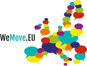 we-move-eulogo