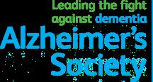 alzheimers_stack_logo2