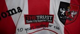 ec-supporters-trust-logo