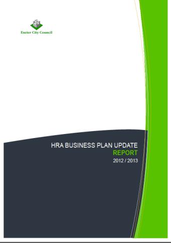 hra-business-plan-update