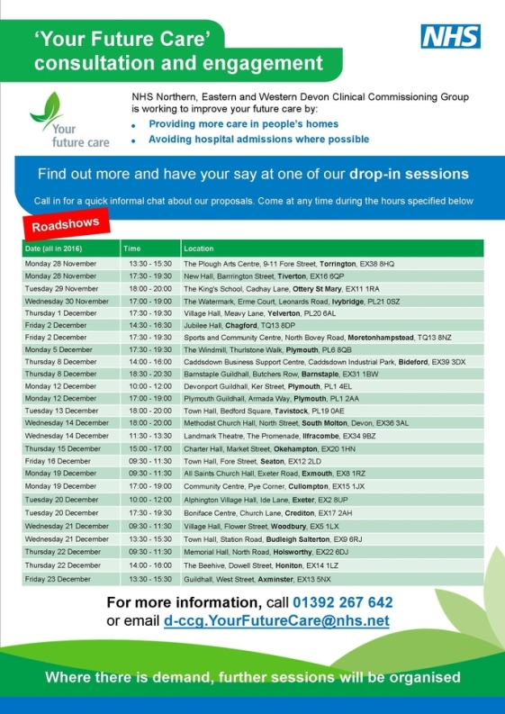 new-devon-ccc-roadshows
