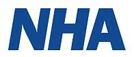 nha_party_logo-jpeg