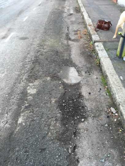 oxford-street-03