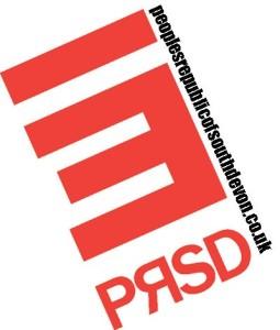 prsd-logo