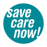 save-care-now