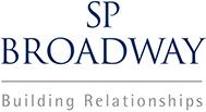 sp-broadway-logo