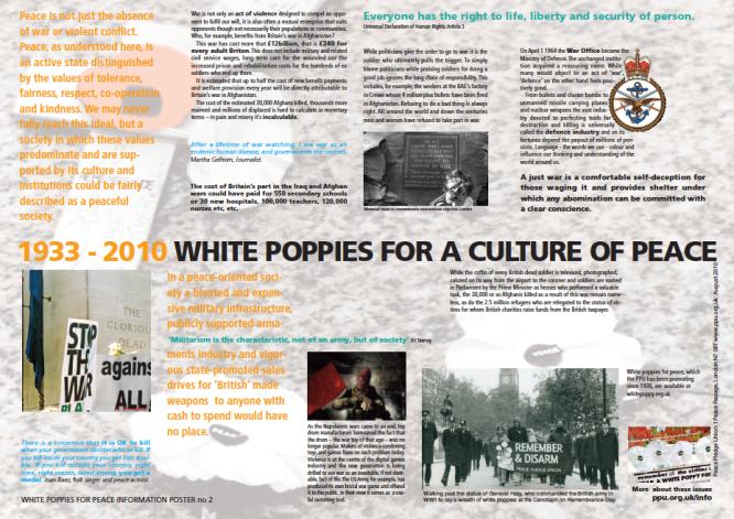 story-of-the-white-poppy