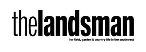 the-landsman-logo