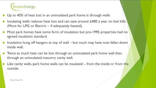 warm-park-homes-02