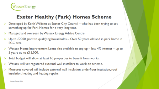 warm-park-homes-10