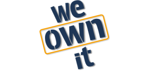 we-own-it-logo-header